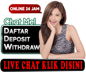 live chat comprarcialis